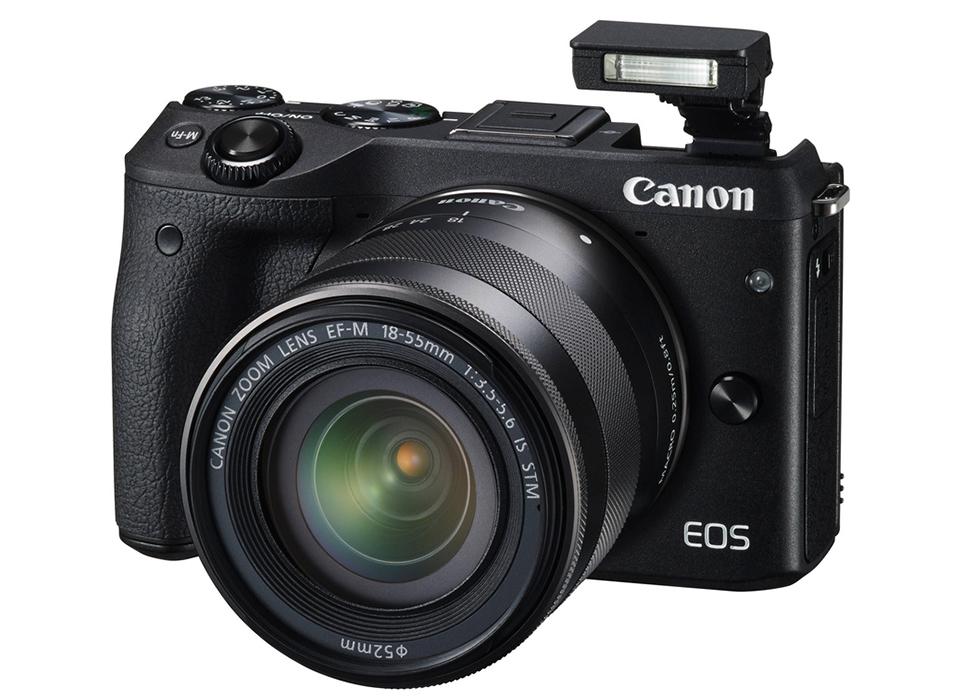Canon EOS M3 5.jpg