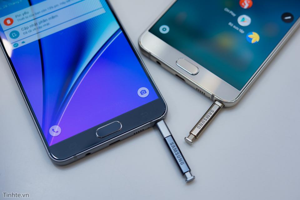 Samsung-Galaxy-Note-5-31.jpg