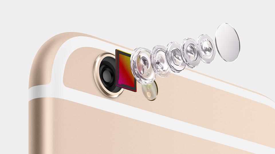Camera.Tinhte_iphone6s_rear 2.jpg