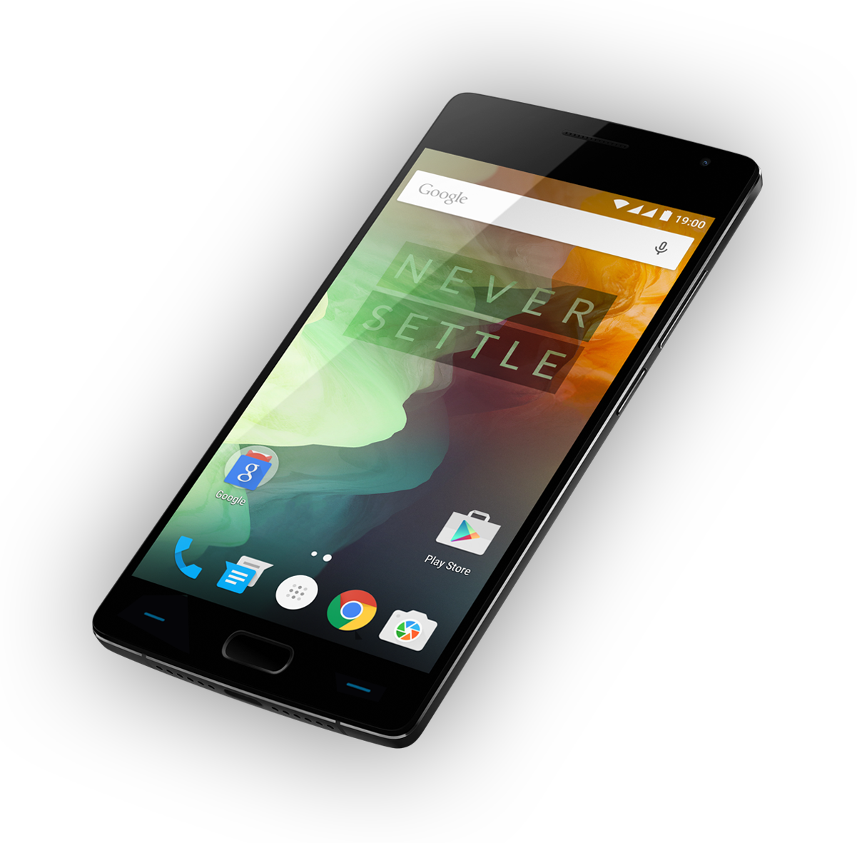 Oneplus 2.png