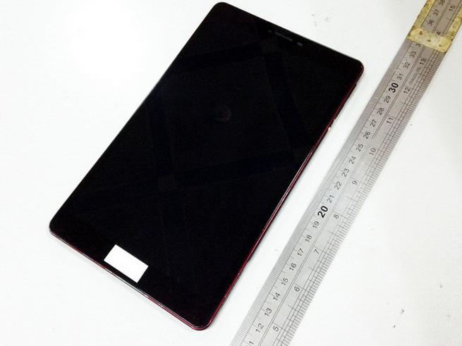 May_mo_hinh_Google_Nexus_8_2.png