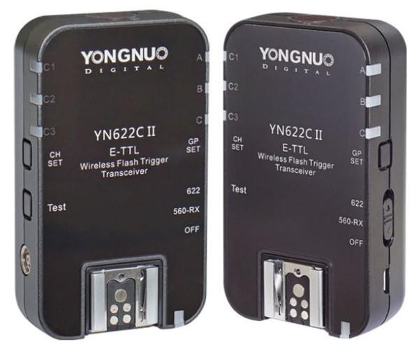 yongnuo-yn622c-ii-600x500.jpg