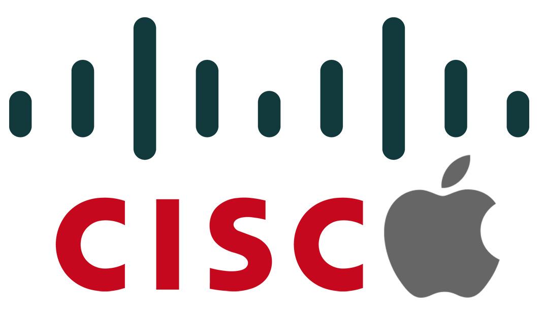 Cisco_hop_tac_Apple.jpg