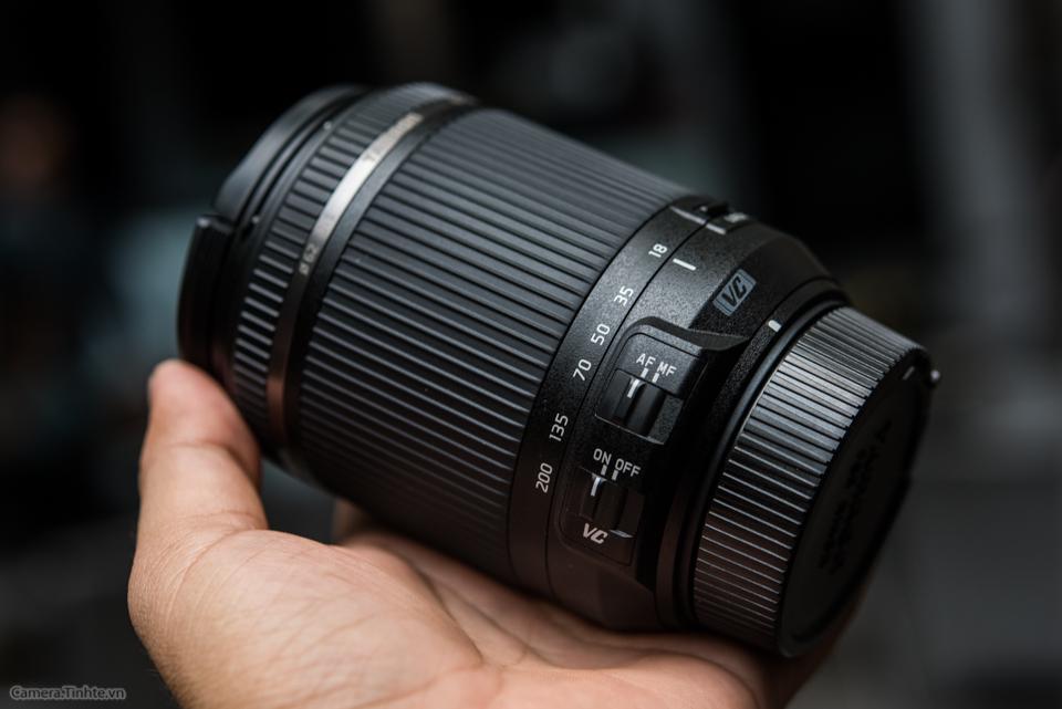 Camera.Tinhte_Tamron 18-200 Di II VC_DSC6445.jpg