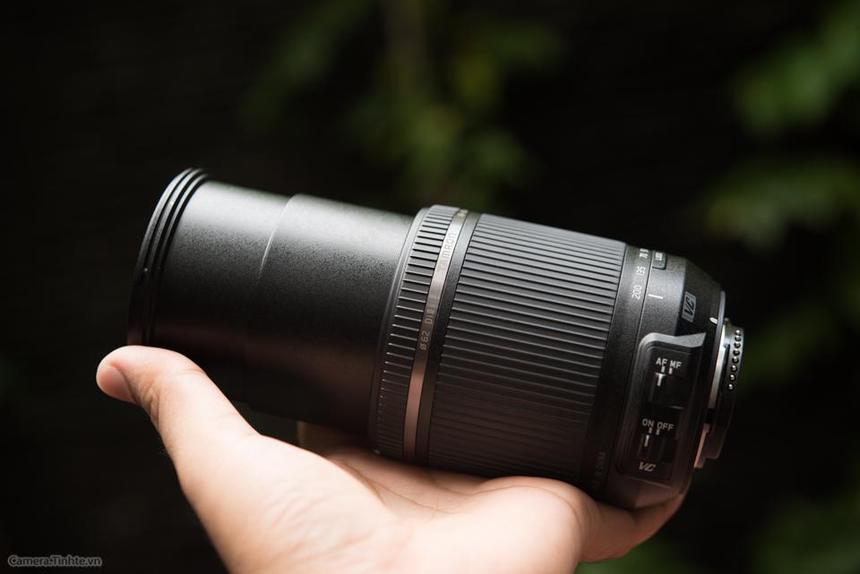 Camera.Tinhte_Tamron 18-200 Di II VC_DSC6456.jpg