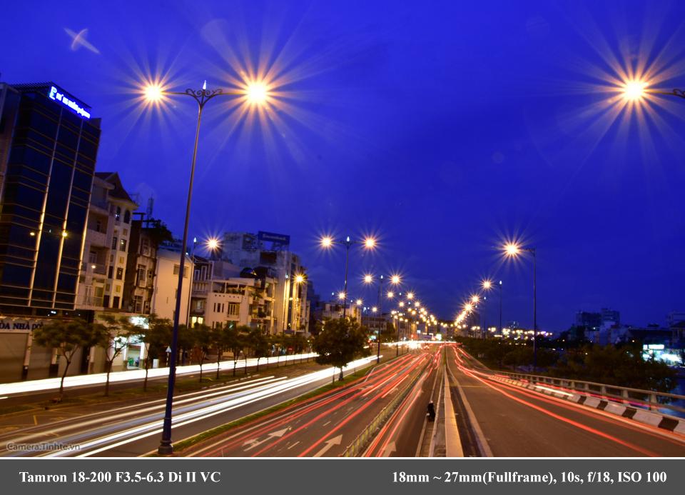 Camera.Tinhte_Tamron 18-200 Di II VC_DSC6703.jpg