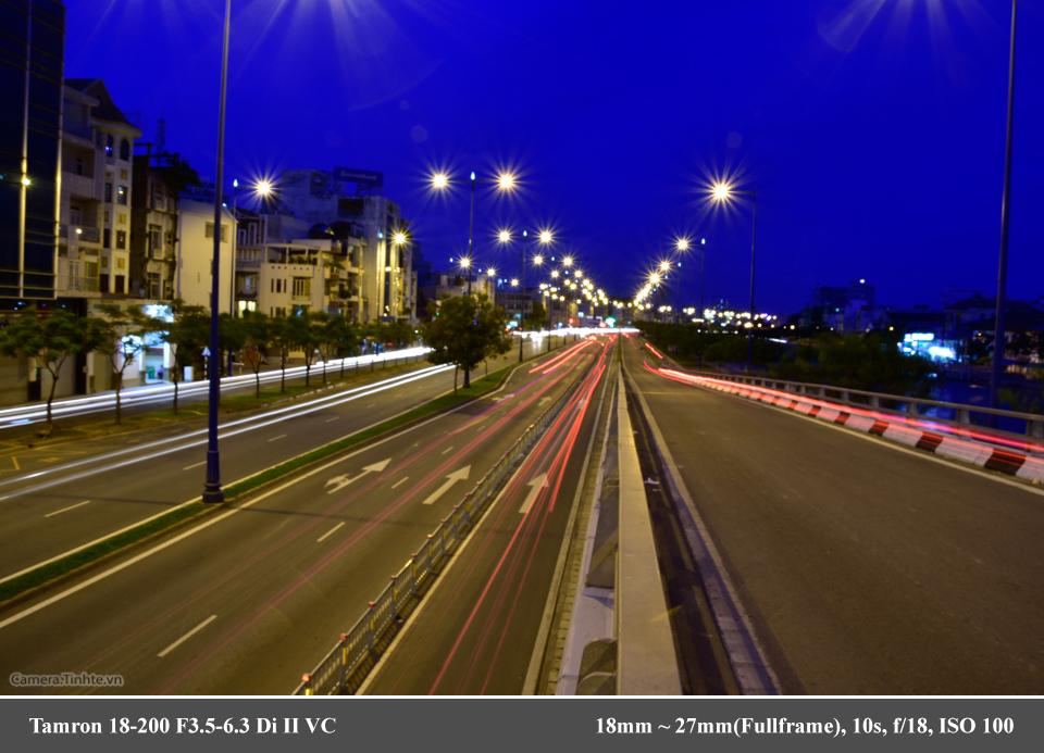 Camera.Tinhte_Tamron 18-200 Di II VC_DSC6705.jpg