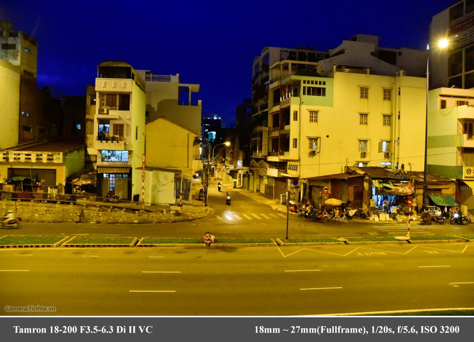 Camera.Tinhte_Tamron 18-200 Di II VC_DSC6732.jpg