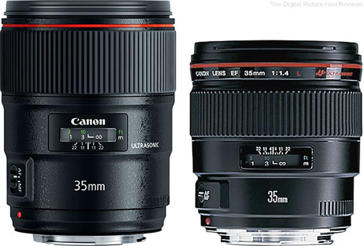 Canon-EF-35mm-f-1.4-L-Version-I-vs-II-USM-Lens-Comparison.jpg