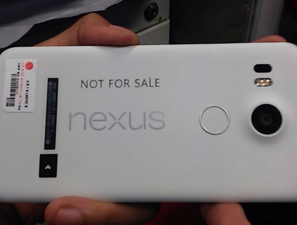 Nexus_5_2015.jpg