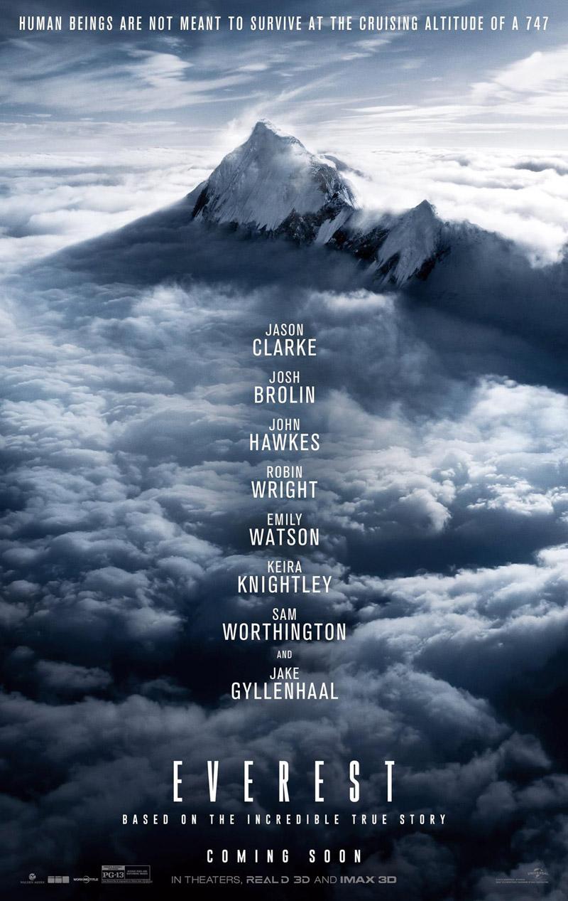 everest_movie_poster_1.jpg