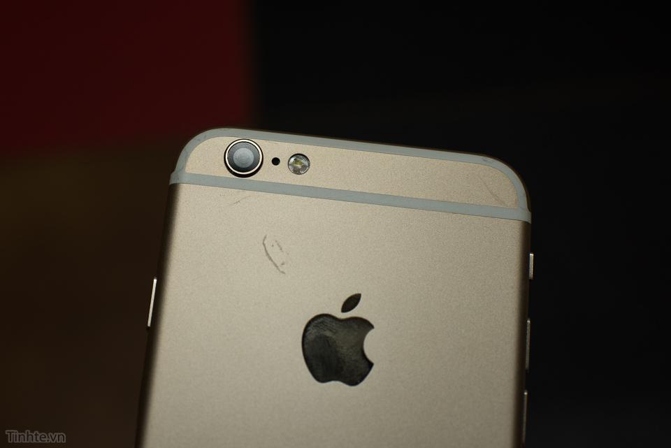 Tinhte.vn_Tren_tay_iPhone_6_sieu_nhai-9.jpg