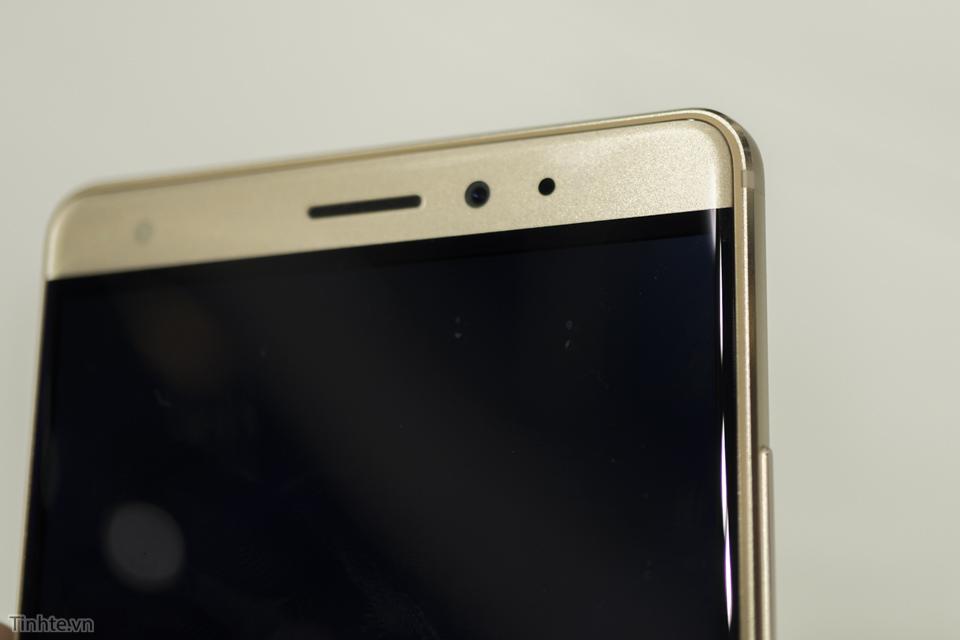 Huawei Mate S-19.jpg