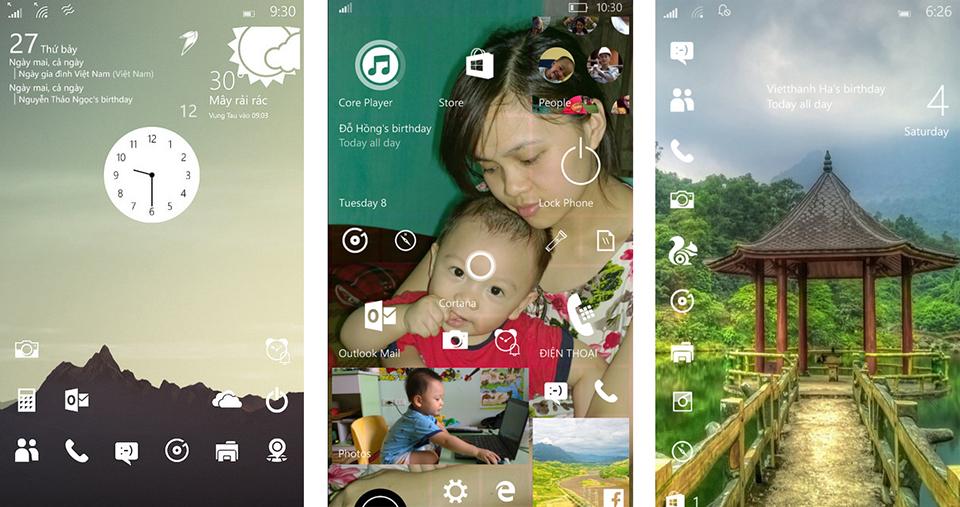 Live_Tile_trong_suot_Windows_10_Mobile-2.jpg