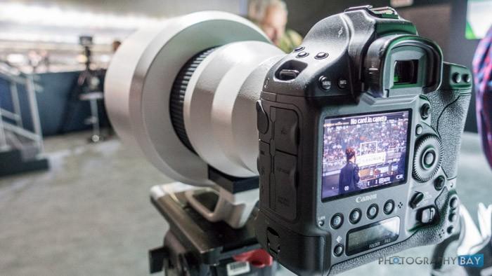 Canon-600mm-f4L-DO-BR-Lens-7-700x394.jpg