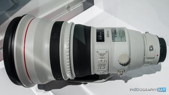 Canon-600mm-f4L-DO-BR-Lens-13-700x394.jpg