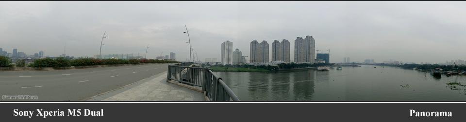 Camera.Tinhte_SonyM5Dual_DSC_0140.jpg