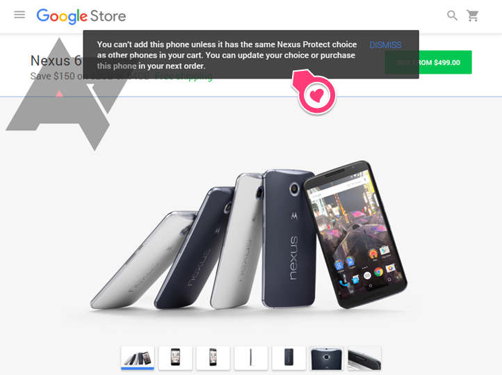 Google_Nexus_Protect.png