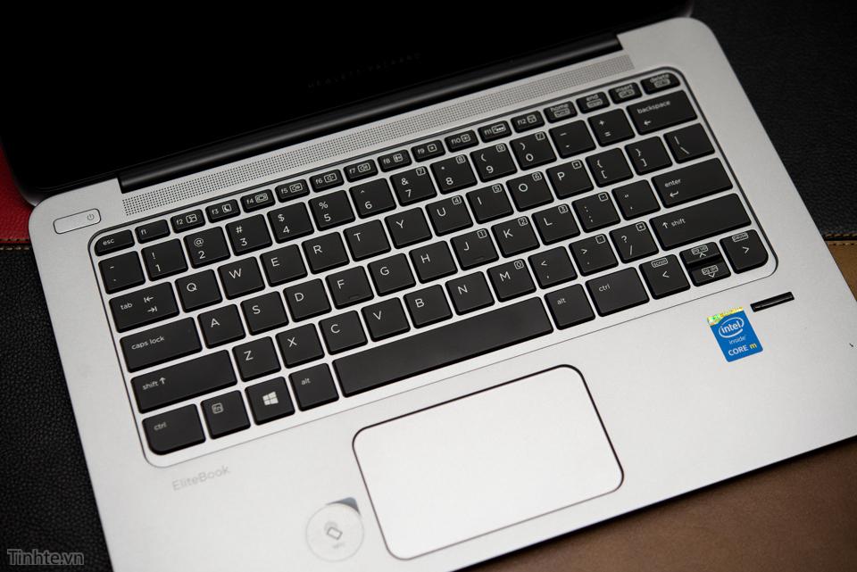 HP EliteBook Folio 1020_10.jpg