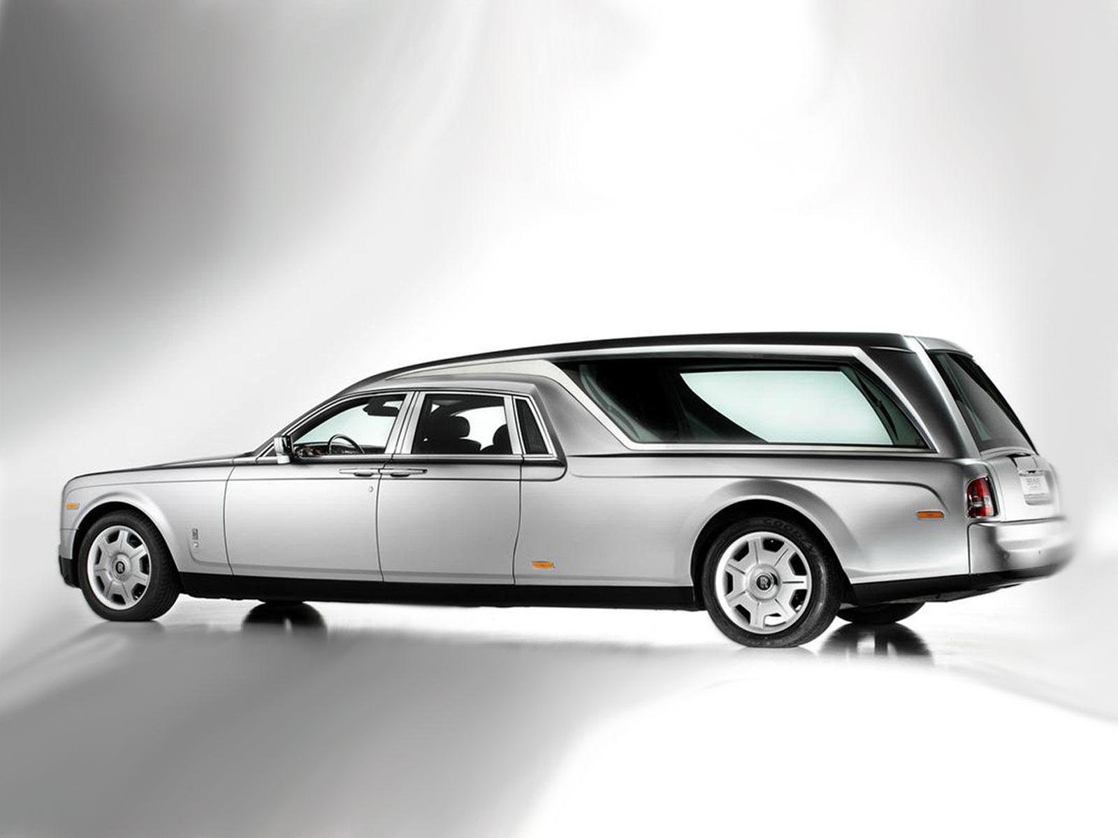 All-New-Rolls-Royce-Phantom-Hearse-picture.jpg