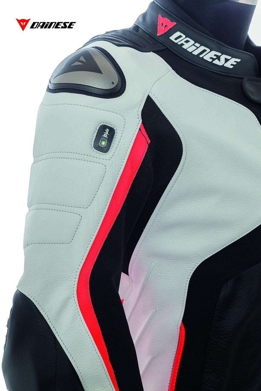 Dainese-D-Air-Misano-1000-airbag-motorcycle-jacket-01.jpg