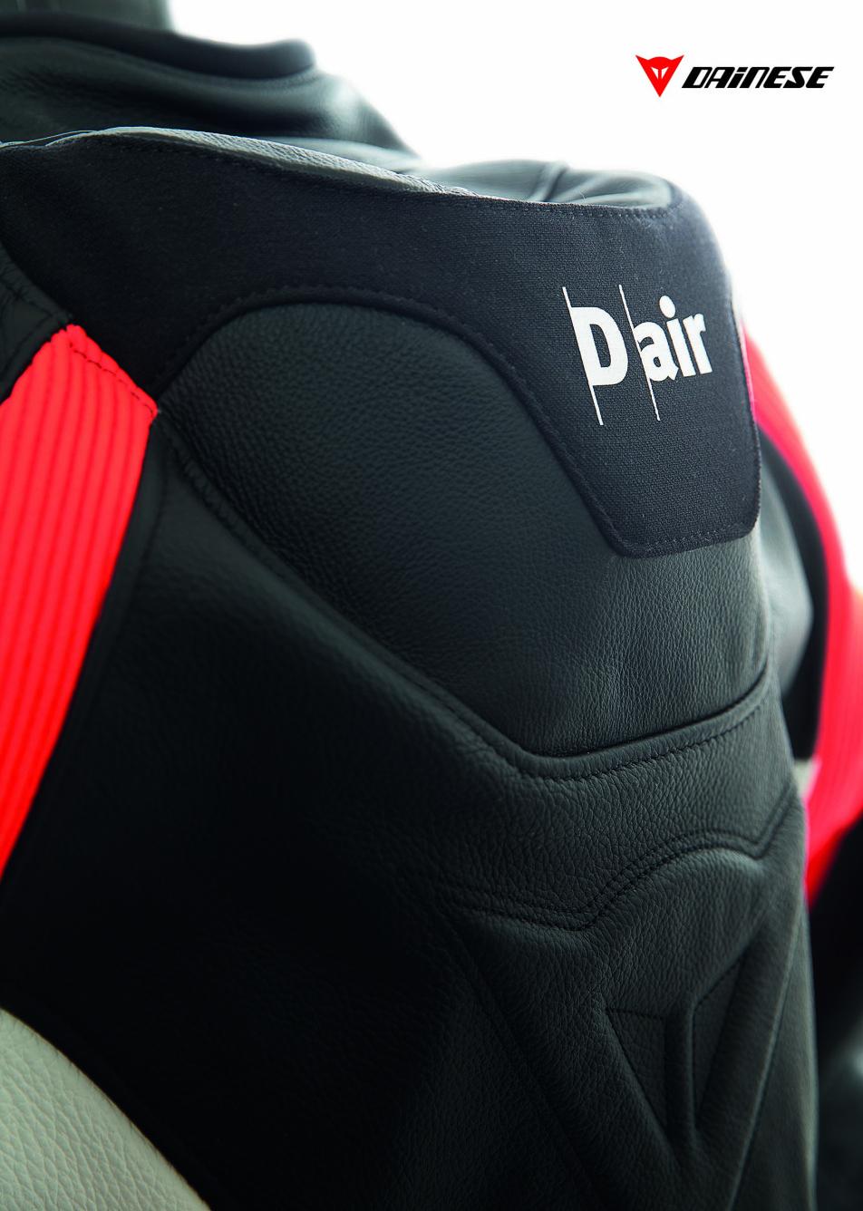 Dainese-D-Air-Misano-1000-airbag-motorcycle-jacket-02.jpg