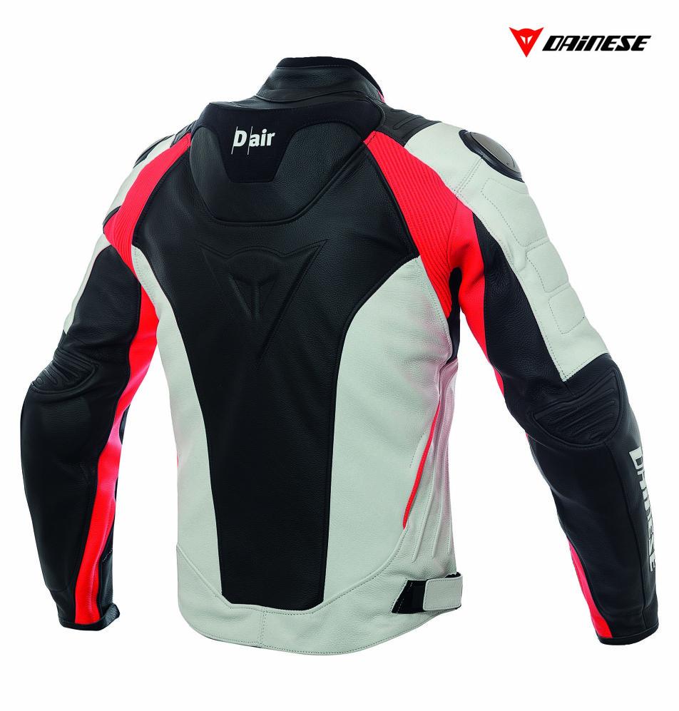 Dainese-D-Air-Misano-1000-airbag-motorcycle-jacket-03.jpg