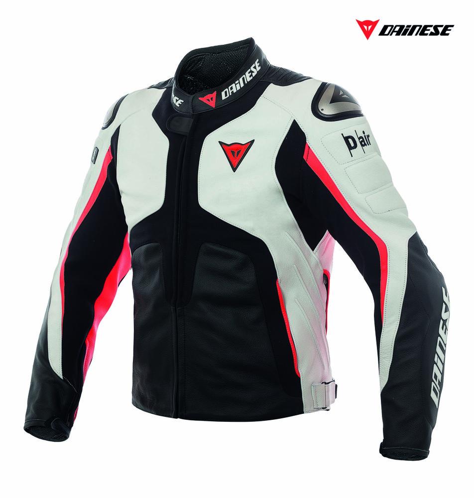 Dainese-D-Air-Misano-1000-airbag-motorcycle-jacket-04.jpg