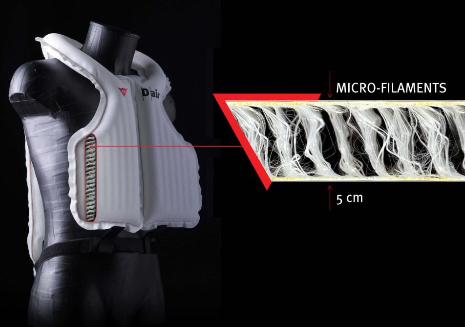 Dainese-D-Air-Misano-1000-airbag-motorcycle-jacket-05.jpg