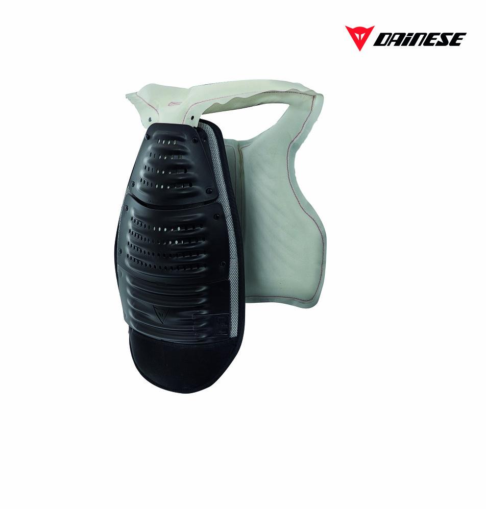 Dainese-D-Air-Misano-1000-airbag-motorcycle-jacket-06.jpg