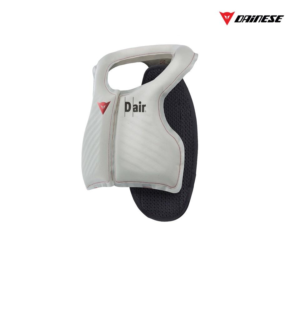 Dainese-D-Air-Misano-1000-airbag-motorcycle-jacket-07.jpg
