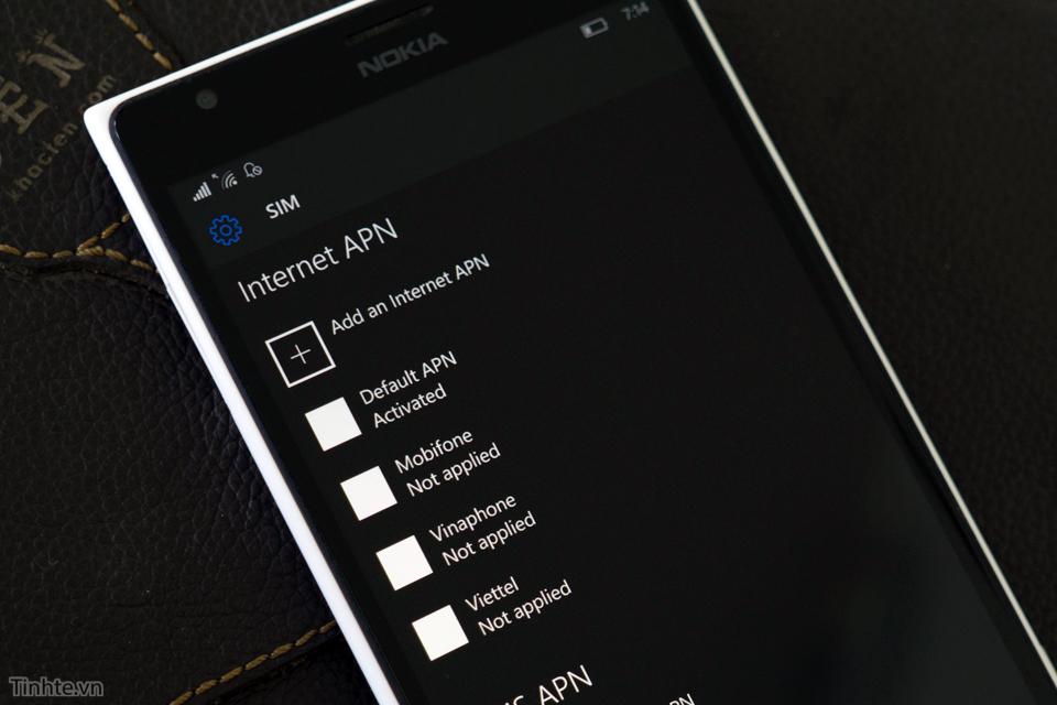 Tinhte_Windows_10_Mobile_chinh_APN.jpg