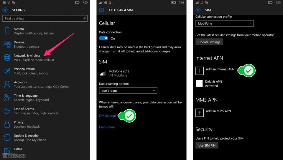 Buoc_1_APN_Windows_10_mobile.jpg