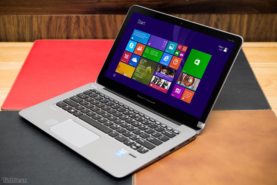 HP EliteBook Folio 1020_9.jpg