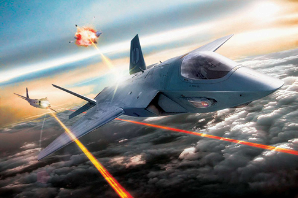 Tinhte-vu-khi-laser-3.jpg