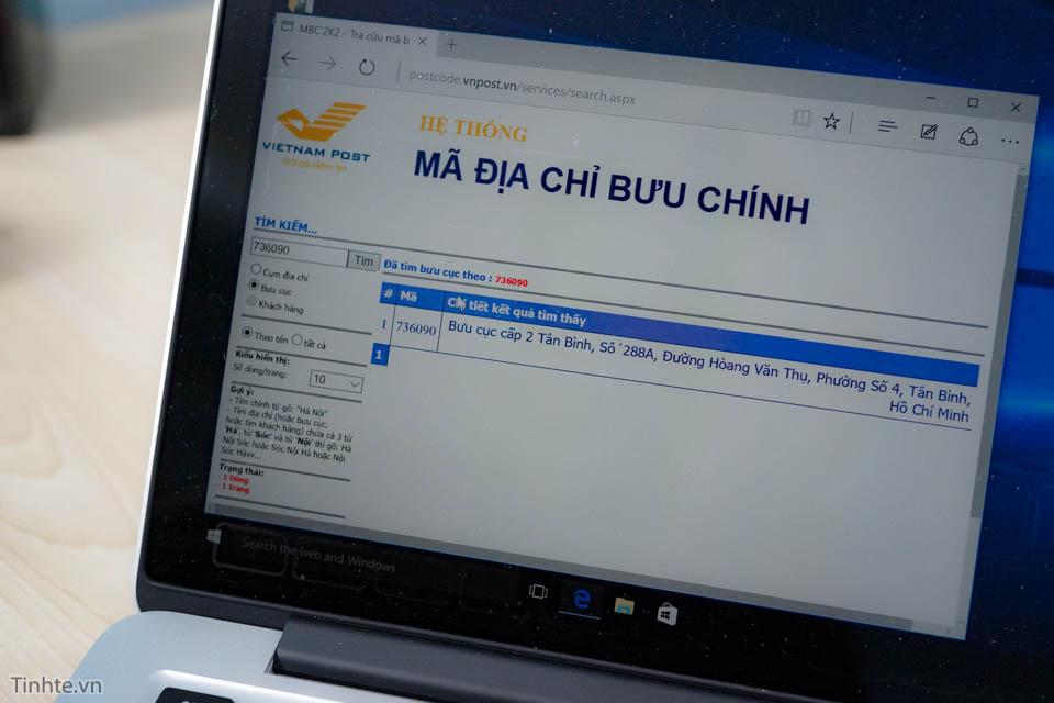 tinhte_Ma_buu_chinh_zip-code_6_so_Viet-Nam.jpg