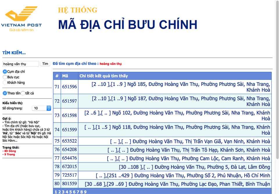 tinhte_Ma_buu_chinh_zip-code_6_so_Viet-Nam_3.jpg