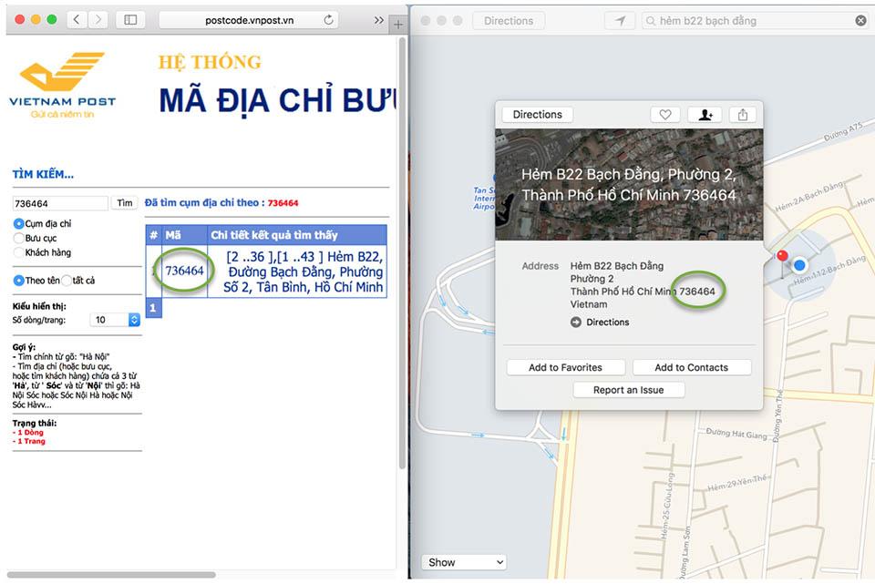 tinhte_Ma_buu_chinh_zip-code_6_so_Viet-Nam_2.jpg