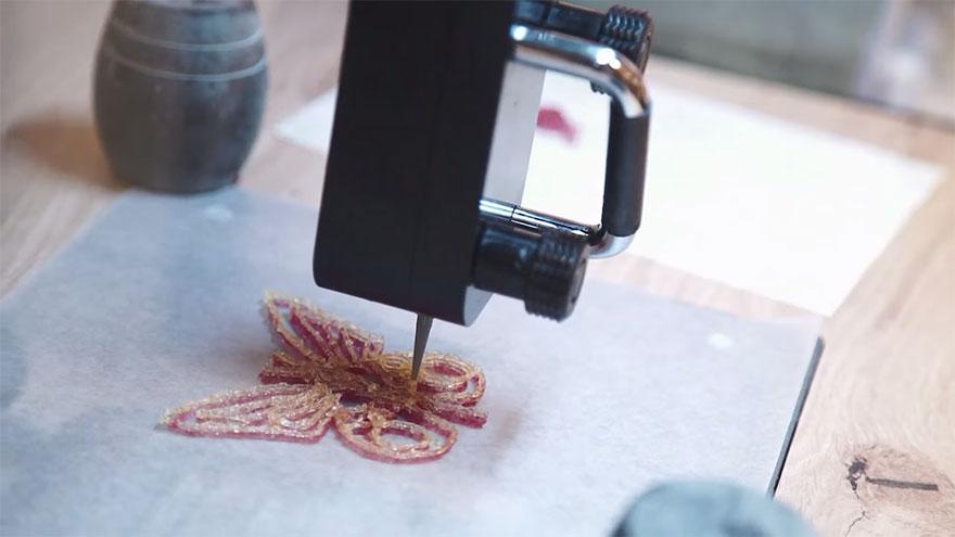 3d-printer-magic-candy-factory-katjes-fassin-7.jpg