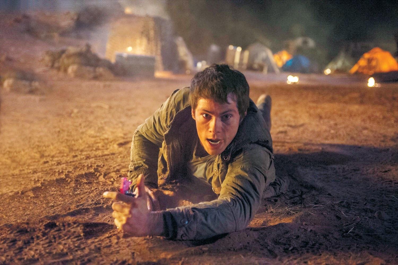 The-Maze-Runner-The-Scorch-Trials-Movie (1).jpg
