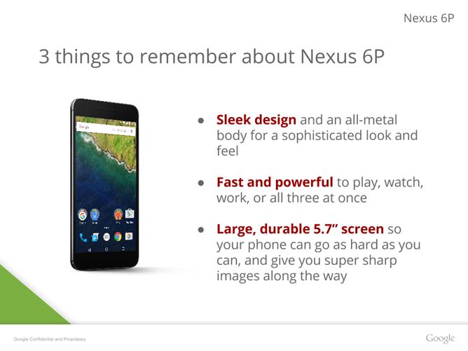 Ro_ri_slide_Nexus_6P_7.png