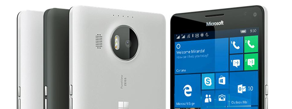 Ro_ri_Lumia_950_XL_3D_2.jpg