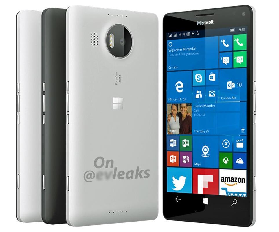 Ro_ri_Lumia_950_XL_3D_1.jpeg