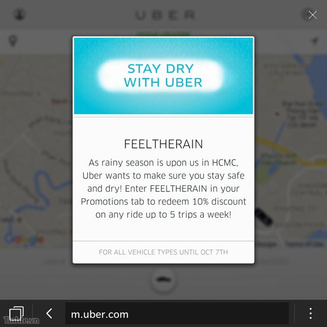 Tinhte_Uber_Mobile-5.jpg