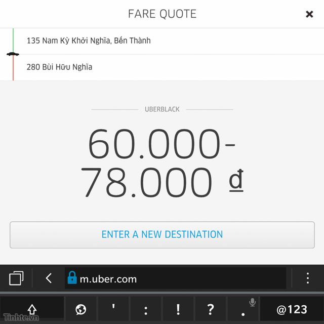 Tinhte_Uber_Mobile-3.jpg