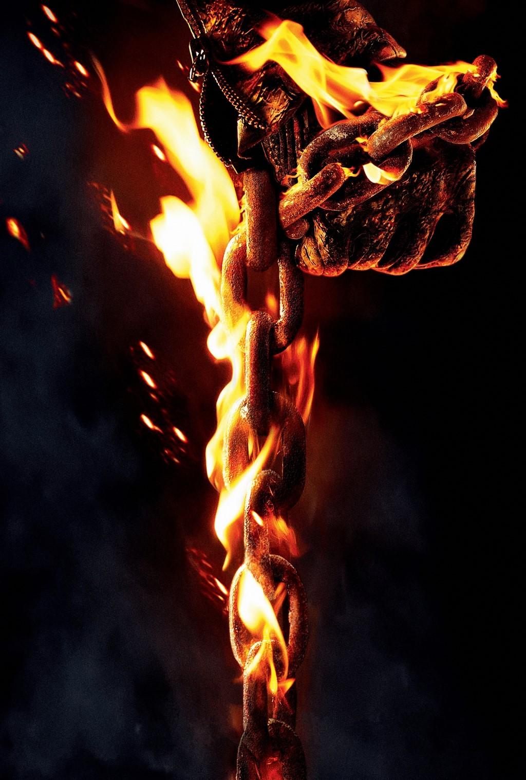 Ghost-Rider-Spirit-of-Vengeance.jpg
