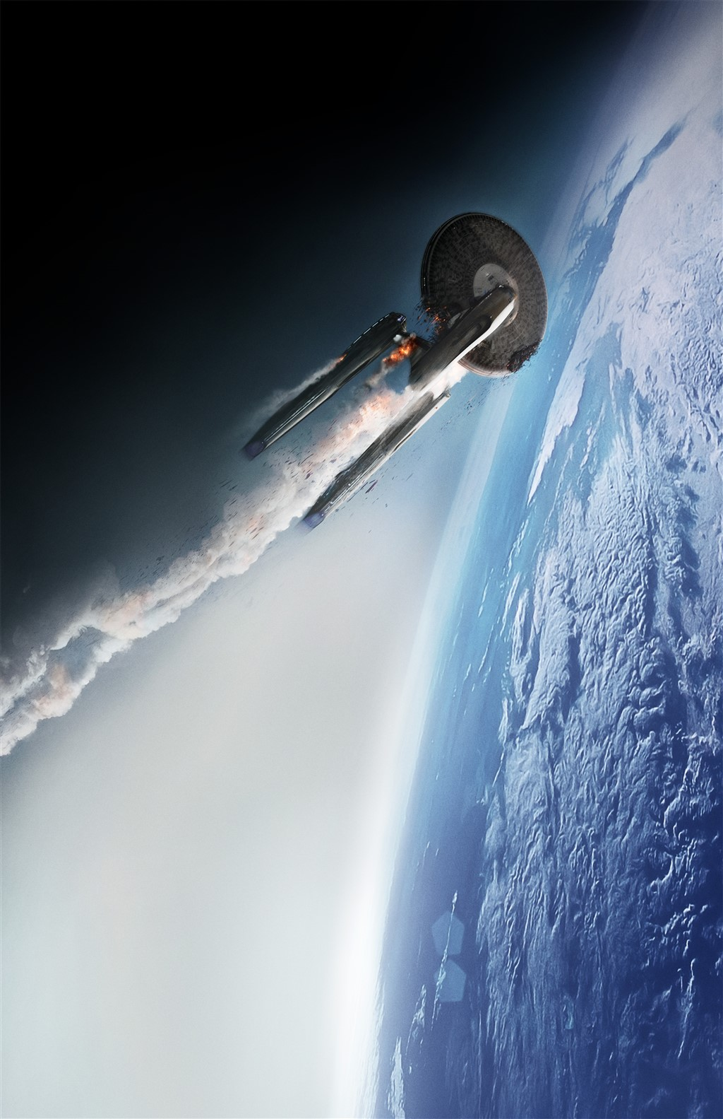 Star-Trek-Into-Darkness.jpg