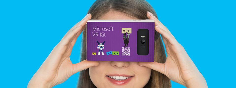 Microsoft_VR_Kit.jpeg
