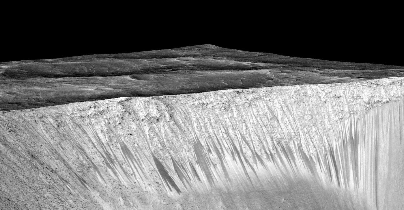 Mars-Water-1.jpg