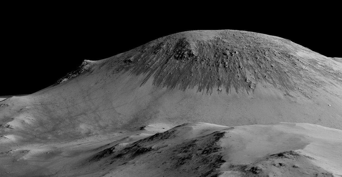 Mars-Waters.jpg